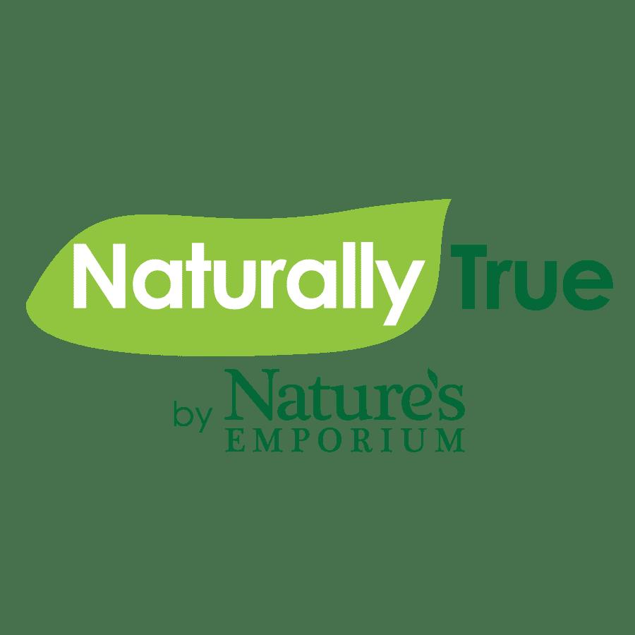 Nature's Emporium - Private Label Brand Logos-02