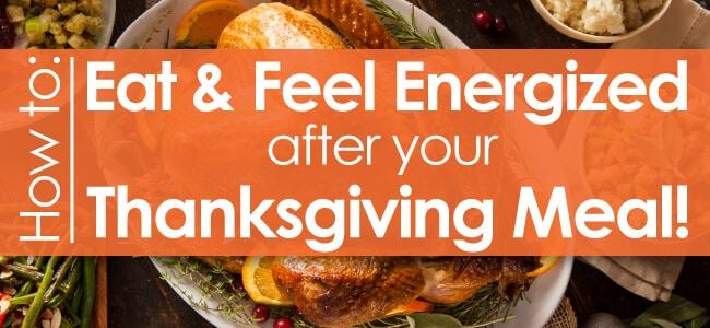 Eat-and-Feel-Energized-Thanksgiving-Meal-Miranda-Malisani-Nature's-Emporium