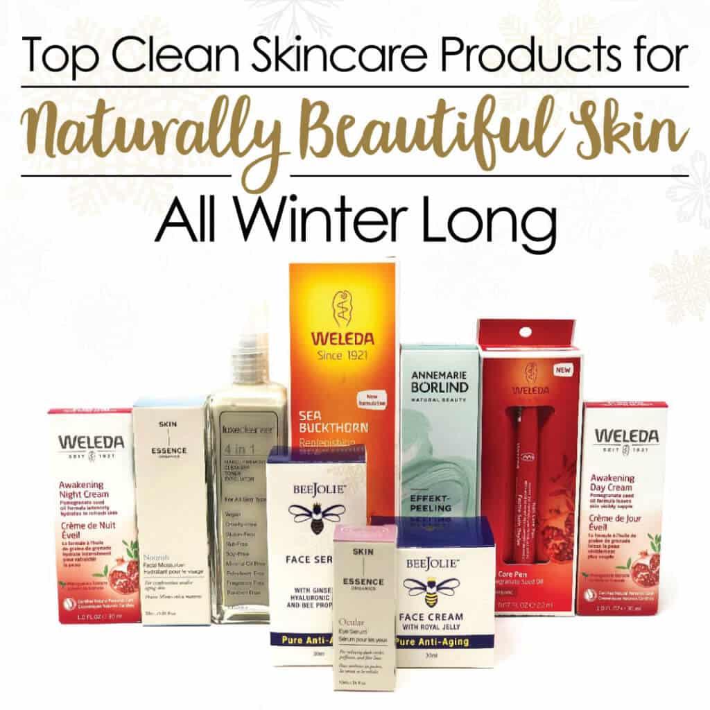 Nature's-Emporium---Top-Clean-Skincare-Product-Picks-For-Naturally-Beautiful-Winter-Skin
