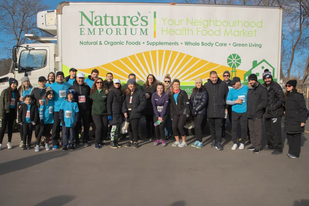 2019-Nature's Emporium Run for Southlake-061