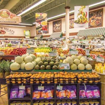 natures-emporium-organic-produce-department