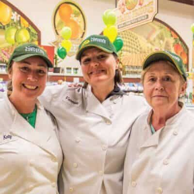 natures-emporium-natural-and-organic-deli-team